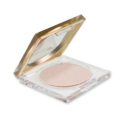 CONTOUR FACE PRESSED POWDER HIGHLIGHTER Хайлайтер 9 гр